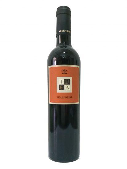 ALEATICO, LAZIO, TRAPPOLINI, Su i Vini di WineNews