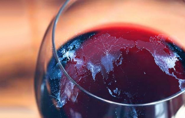 CANADA, CHINA, EXPORT, GERMANY, ITALY, JAPAN, RUSSIA, UIV, USA, WINE, WINE BY NUMBERS, News