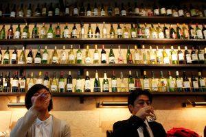 Corea del Sud, dove si allunga lo sguardo verso l'Estremo Oriente del vino italiano