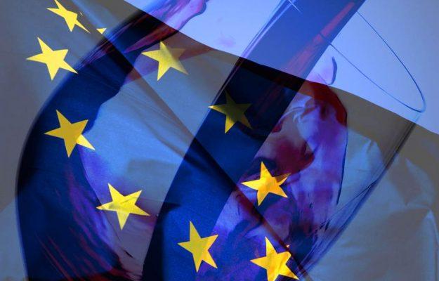 EUROPEAN COMMISSION, WINE OBSERVATORY, News