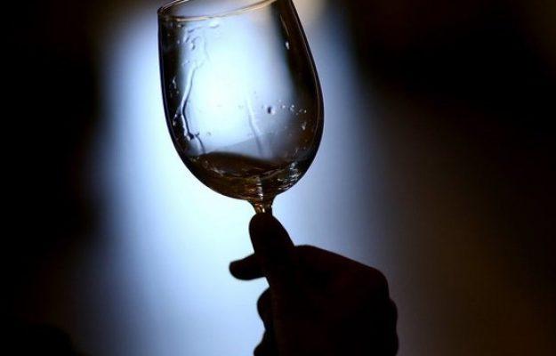 CONTRAFFAZIONE, EUIPO, vino, Mondo