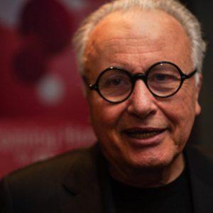 Ad Angelo Gaja, produttore simbolo dell'Italia, il Winemakers' Winemaker Award dei Masters of Wine