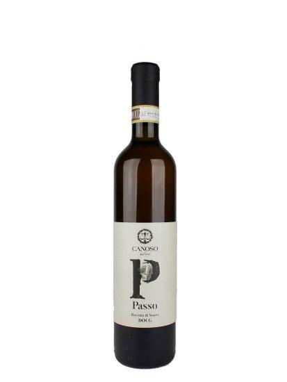 CANOSO, RECIOTO, SOAVE, Su i Vini di WineNews