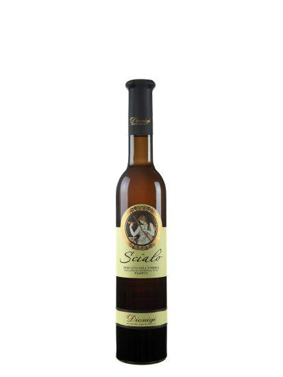 DIONIGI, MOSCATO BIANCO, UMBRIA, Su i Vini di WineNews