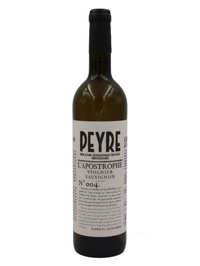 DOMAINE DES PEYRE, FRANCIA, RODANO, Su i Vini di WineNews
