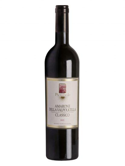 AMARONE, ELEVA, VALPOLICELLA, Su i Vini di WineNews