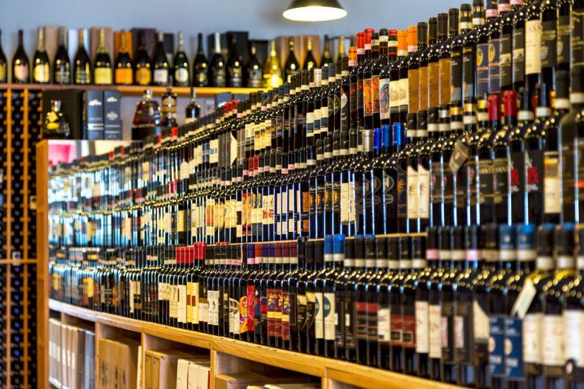 BRUNO DALMAZIO, ENOTECA, MONTALCINO, Su i Quaderni di WineNews