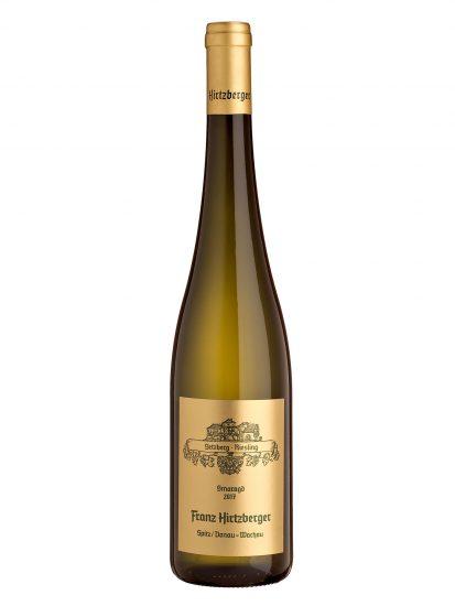 FRANZ HIRTZBERGER, RIESLING, WACHAU, Su i Vini di WineNews