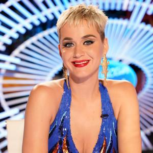 Auction Napa Valley, al dare il via all'asta enoica di beneficenza la pop star Katy Perry