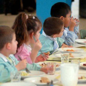Sicurezza alimentare, i Nas sospendono 21 imprese di catering delle mense scolastiche