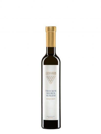 AUSTRIA, BURGENLAND, NITTNAUS, TROCKENBEERENAUSLESE, Su i Vini di WineNews