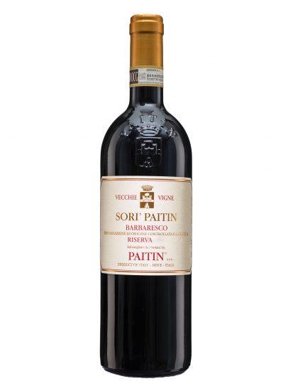 BARBARESCO, NEIVE, PAITIN, Su i Vini di WineNews