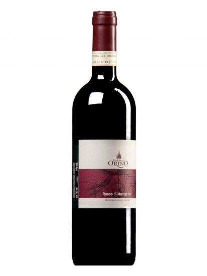MONTALCINO, PIAN DELL'ORINO, Su i Quaderni di WineNews