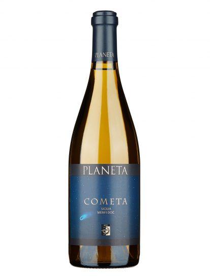 FIANO, MENFI, PLANETA, Su i Vini di WineNews