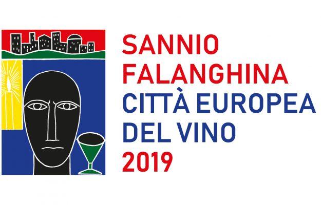 CAMPANIA, campania stories, MIMMO PALADINO, SANNIO-FALANGHINA, vino, Italia
