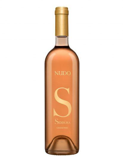 CANNONAU, ROSATO, SARDEGNA, SIDDURA, Su i Vini di WineNews