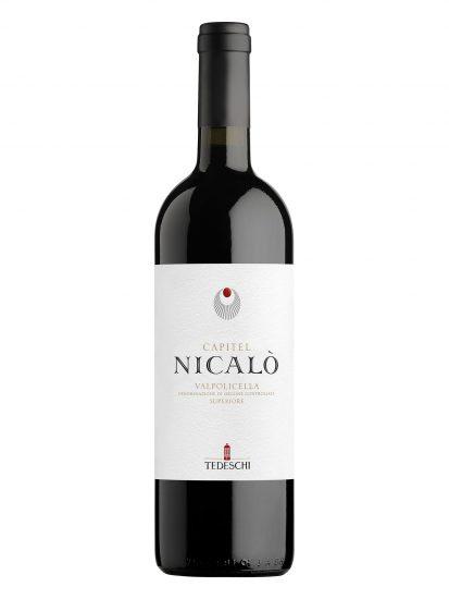 TEDESCHI, VALPOLICELLA, Su i Vini di WineNews
