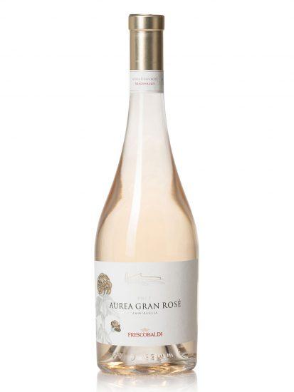 ROSATO, TENUTA AMMIRAGLIA, TOSCANA, Su i Vini di WineNews
