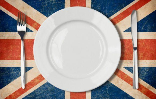 EXPORT, FOOD & FRINK, UK, vino, Mondo