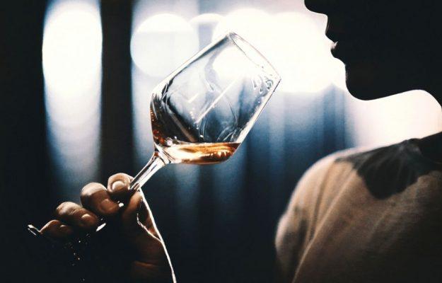 ALCOHOL, TAXES, UE, WINE, News
