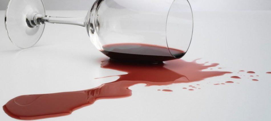 Offerta monstre, concentrazione della distribuzione, guerra sui prezzi: le preoccupazioni del vino