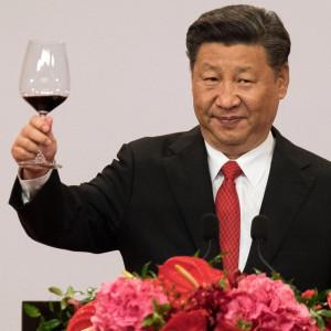 Cina: il Covid è già alle spalle, ed i consumi di vino importato tornano a crescere