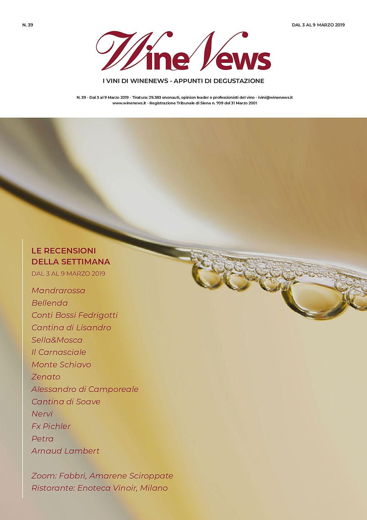 https://winenews.it/php/redirect_pdf.php?id=385243&t=1551453241