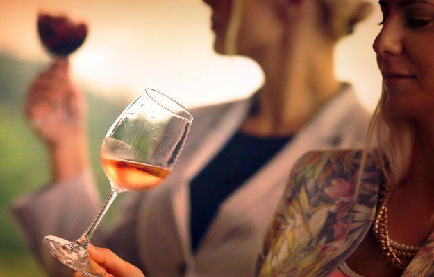 HEROIC WINE, NATURAL WINE, ORANGE WINE, TANNICO, VEGAN WINE, News