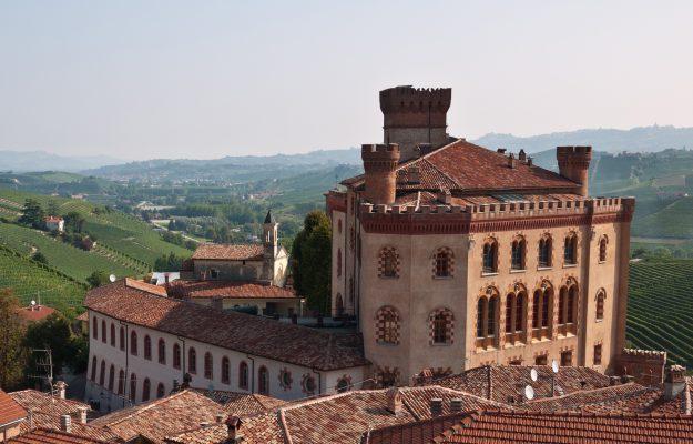 BING, COLLISIONI, IAN D'AGATA, INDIGENA, PROGETTO VINO, Italia