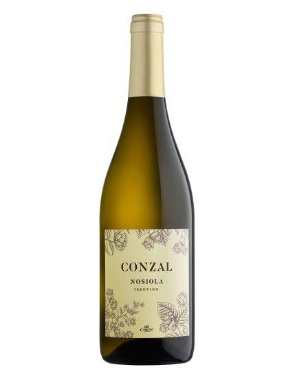 CAVIT, NOSIOLA, TRENTINO, Su i Vini di WineNews