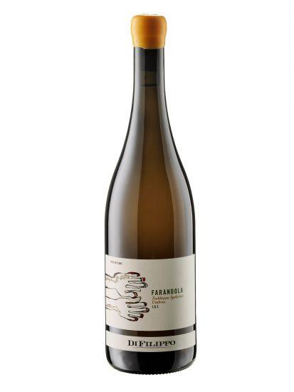 DI FILIPPO, TREBBIANO SPOLETINO, UMBRIA, Su i Vini di WineNews
