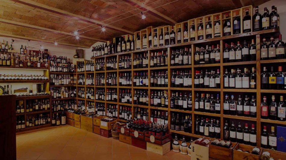 CHIANTI CLASSICO, PORCIATTI, RADDA IN CHIANTI, Ristoranti ed Enoteche, Su i Quaderni di WineNews