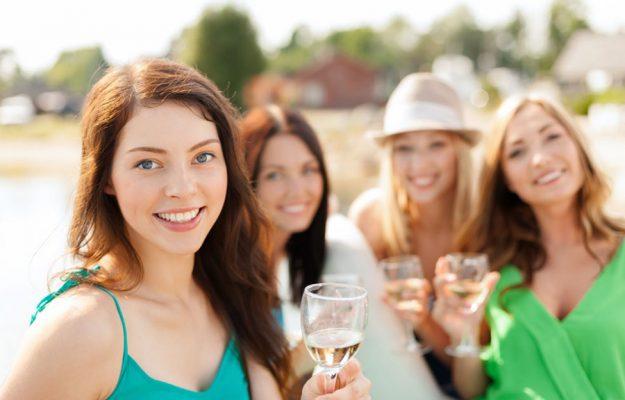 BIO, FAIRTRADE, ORGANIC WINE, SOLA, WINE INTELLIGENCE, Mondo