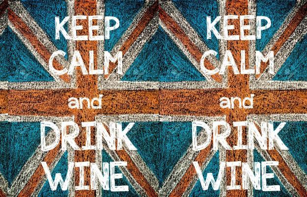 CONSUMI, LOCKDOWN, UK, vino, WINE INTELLIGENCE, Mondo