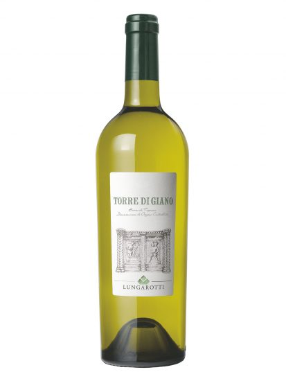 LUNGAROTTI, TORGIANO, UMBRIA, Su i Vini di WineNews