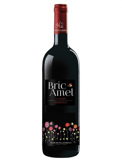 LANGHE, MARCHESI DI BAROLO, NEBBIOLO, Su i Vini di WineNews