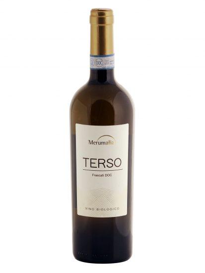 FRASCATI, LAZIO, MERUMALIA, Su i Vini di WineNews