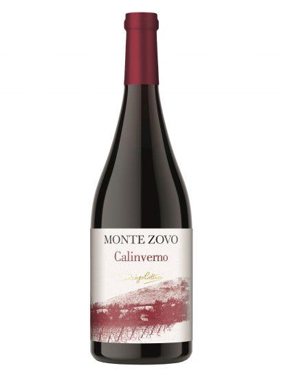 MONTE ZOVO, VENETO, Su i Vini di WineNews