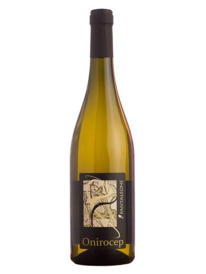 MARCHE, PANTALEONE, PECORINO, Su i Vini di WineNews