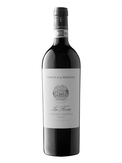 CHIANTI CLASSICO, TENUTE FOLONARI, Su i Quaderni di WineNews