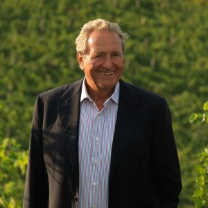 Scomparso Umberto Cesari, il mondo del vino dice addio all'ambasciatore del Sangiovese