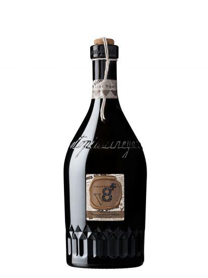 GENAGRICOLA, PROSECCO, V8+, Su i Vini di WineNews