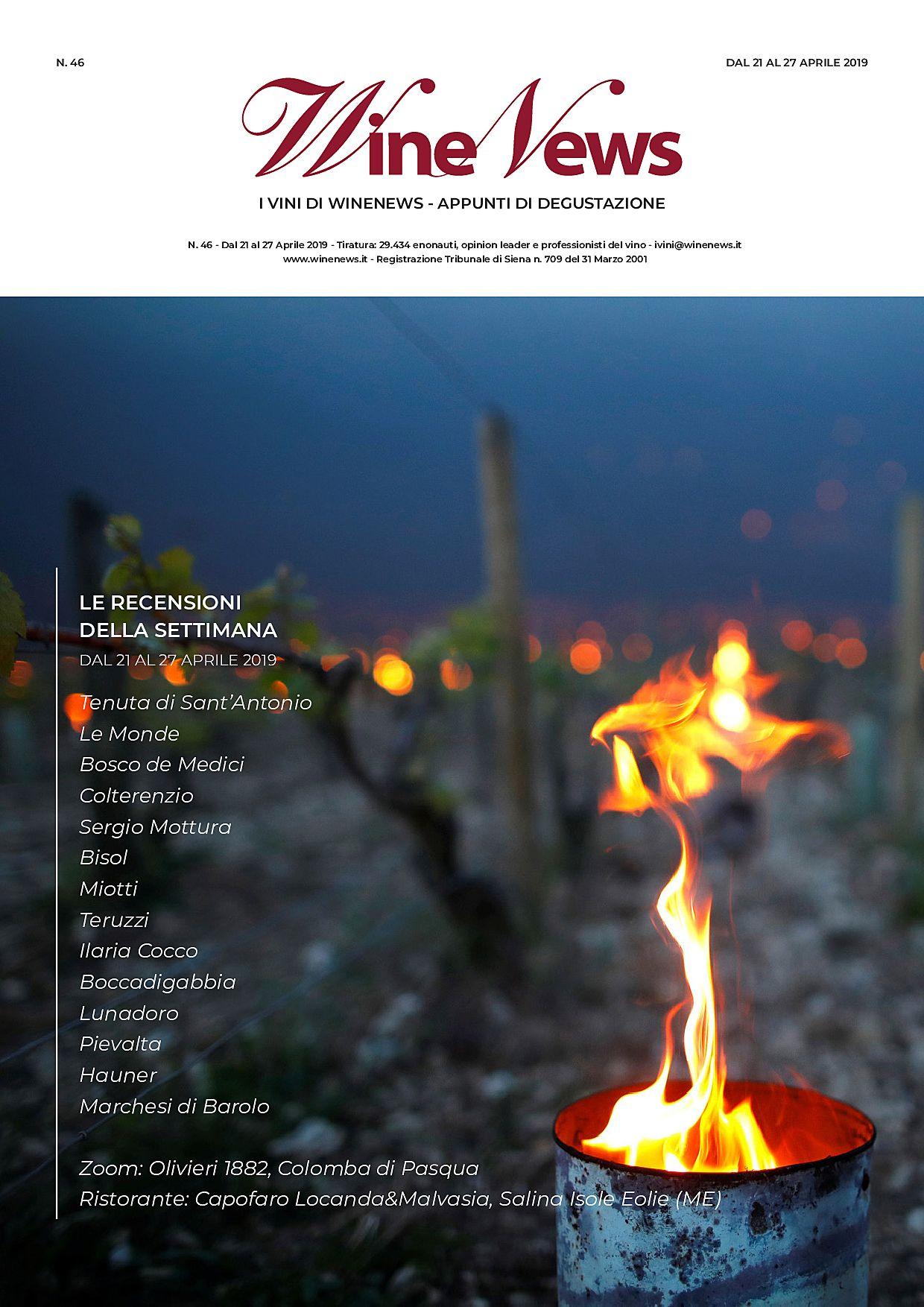 https://winenews.it/php/redirect_pdf.php?id=389223&t=1555677826