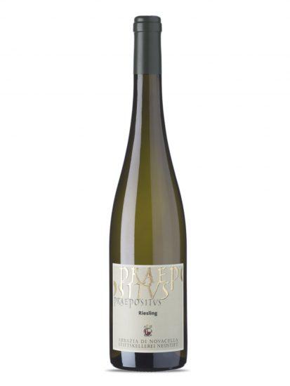 ABBAZIA DI NOVACELLA, ALTO ADIGE, Su i Quaderni di WineNews