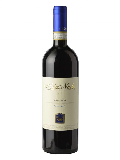 ADA NADA, BARBARESCO, LANGHE, Su i Vini di WineNews
