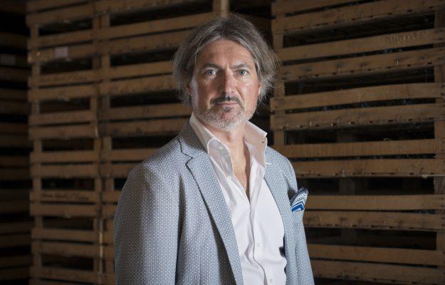 ALBERTO ZENATO, AMARONE, FAMIGLIE STORICHE, WINE, News