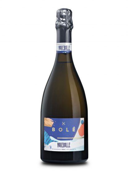 CAVIRO, ROMAGNA, SPUMANTE, TERRE CEVICO, Su i Vini di WineNews