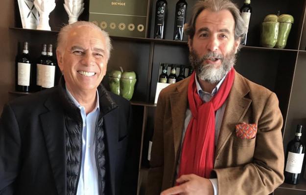 BOLGHERI, BULGHERONI, CHIANTI CLASSICO, ITALY, MONTALCINO, TUSCANY, WINE, News