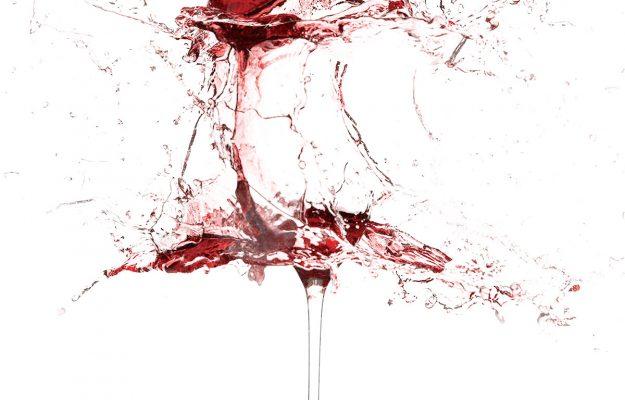 COVID, crisis, FEDERVINI, WINE, News