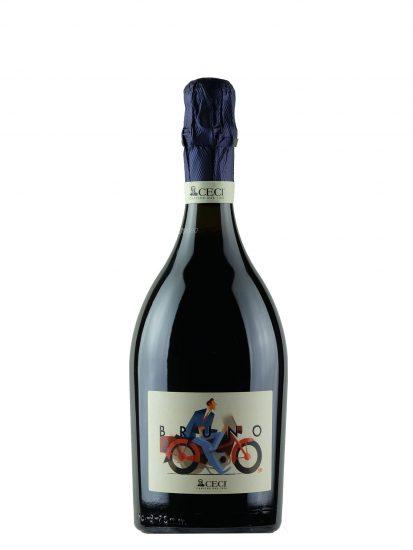 CANTINE CECI, EMILIA, LAMBRUSCO, Su i Vini di WineNews